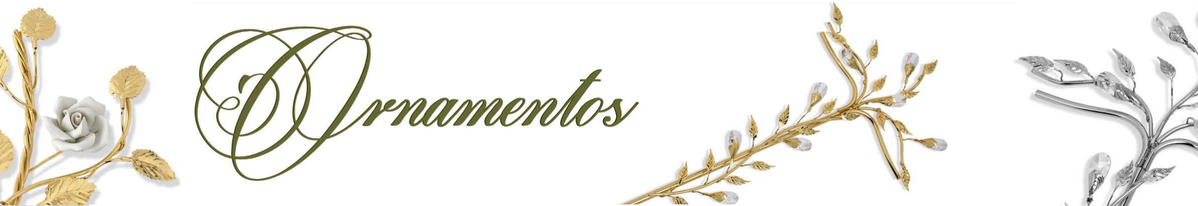 Banner-Ornamentos.jpg
