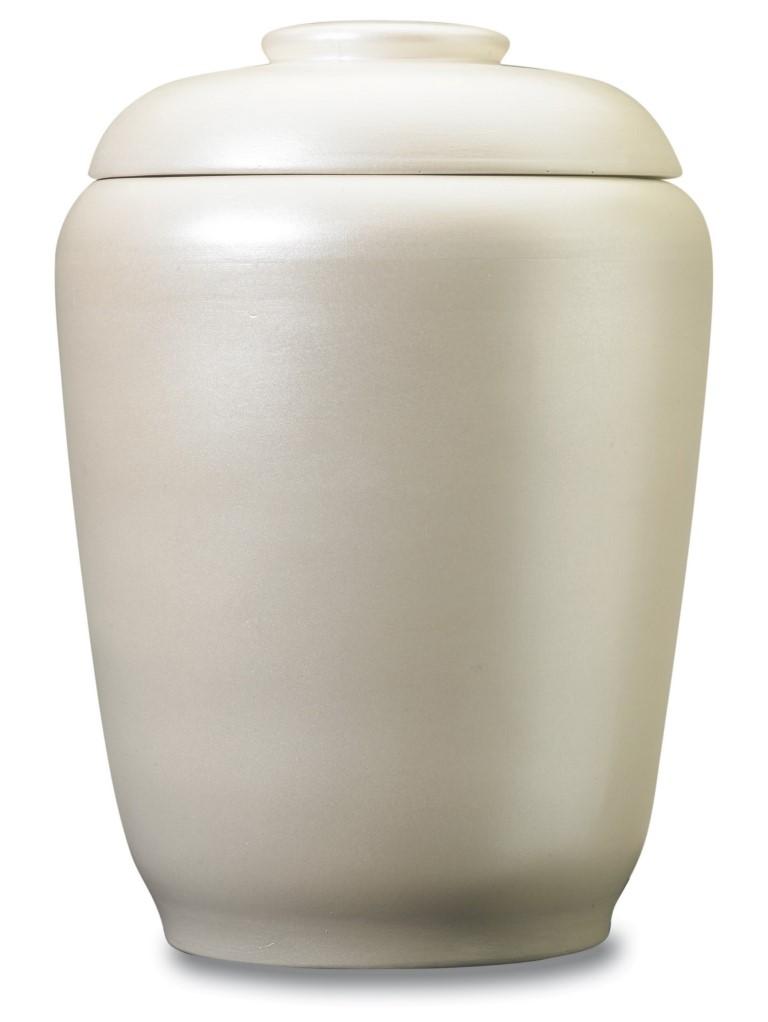 Urna Biológica