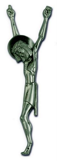 Cristo Giotto