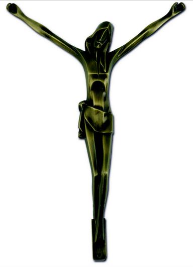Cristo CM.41