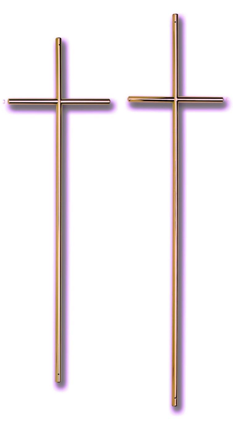 Cruz Liscia