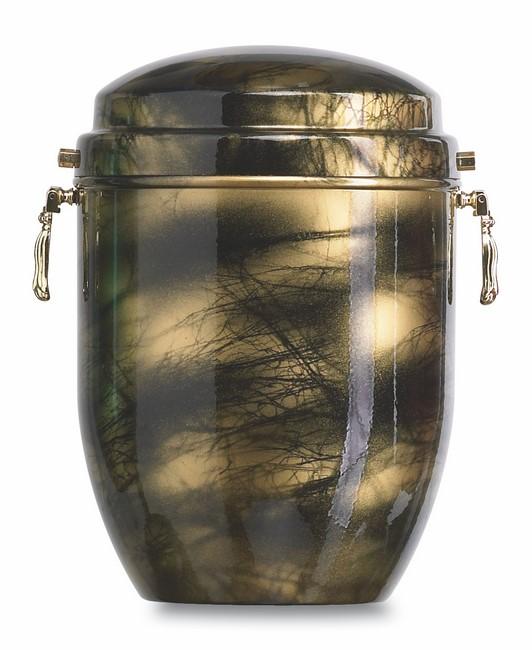 Urna Clásica