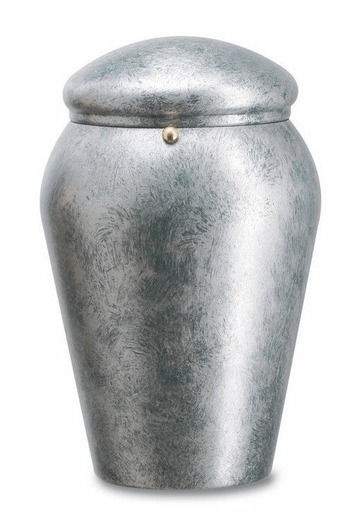 Urna Avellanada