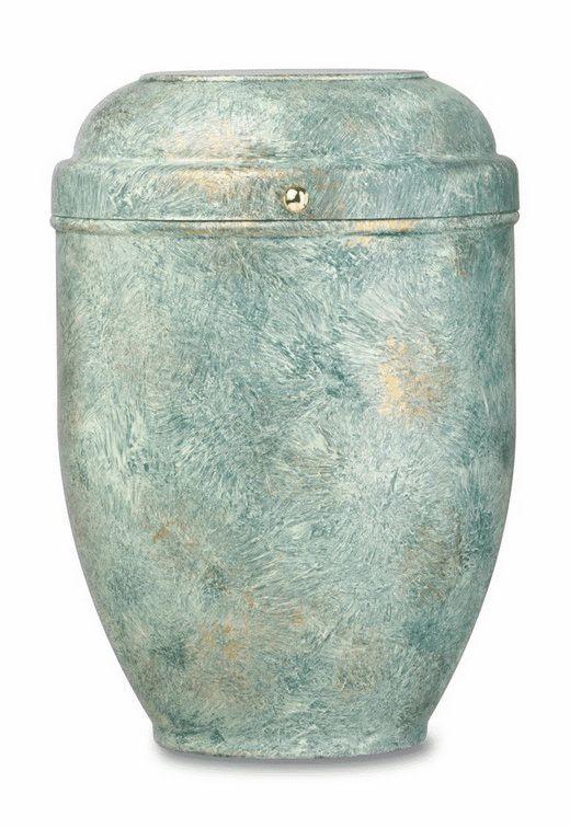 Urna Conica