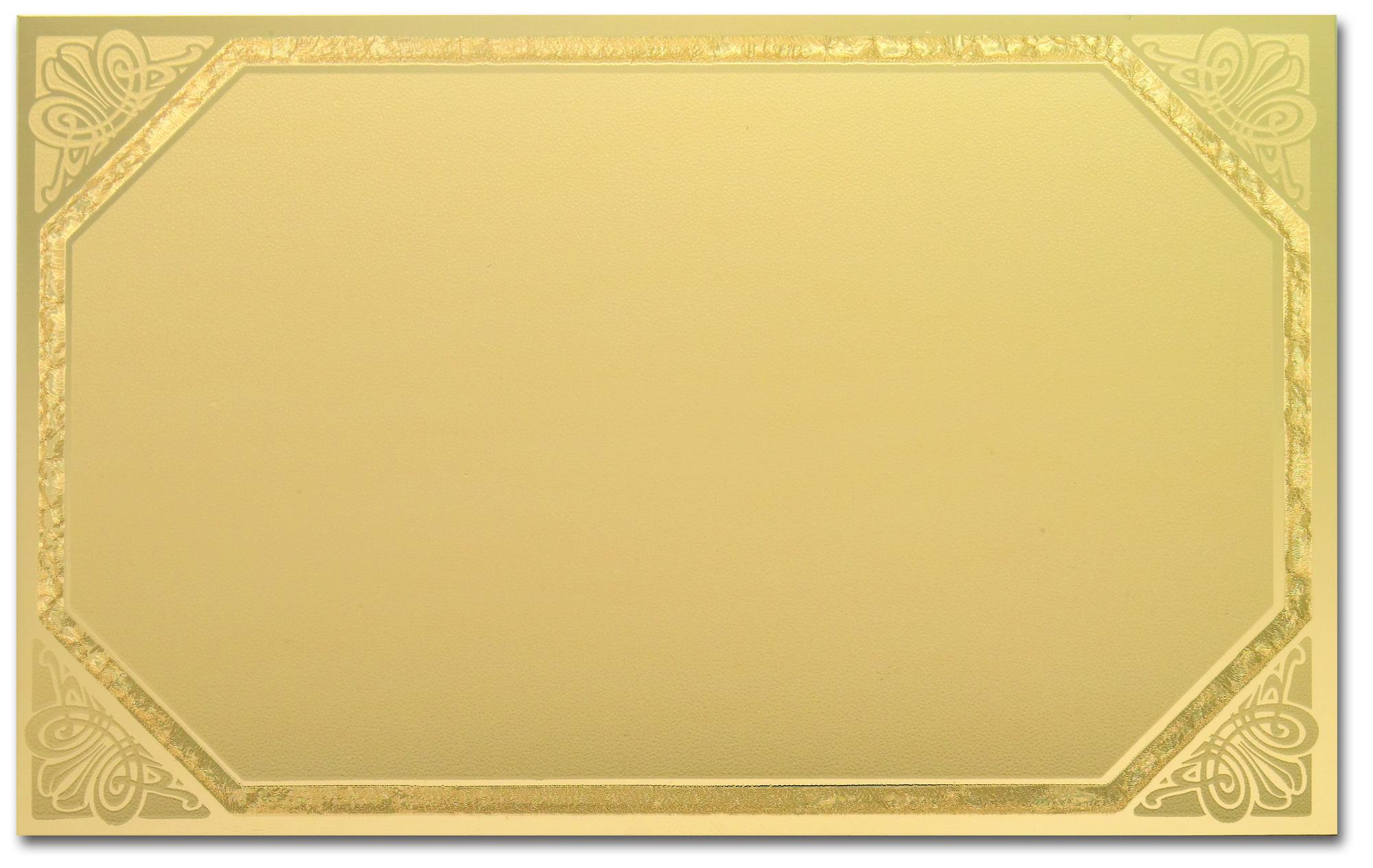 Venta de placa aluminio granada para funeraria placas - Placa de aluminio ...