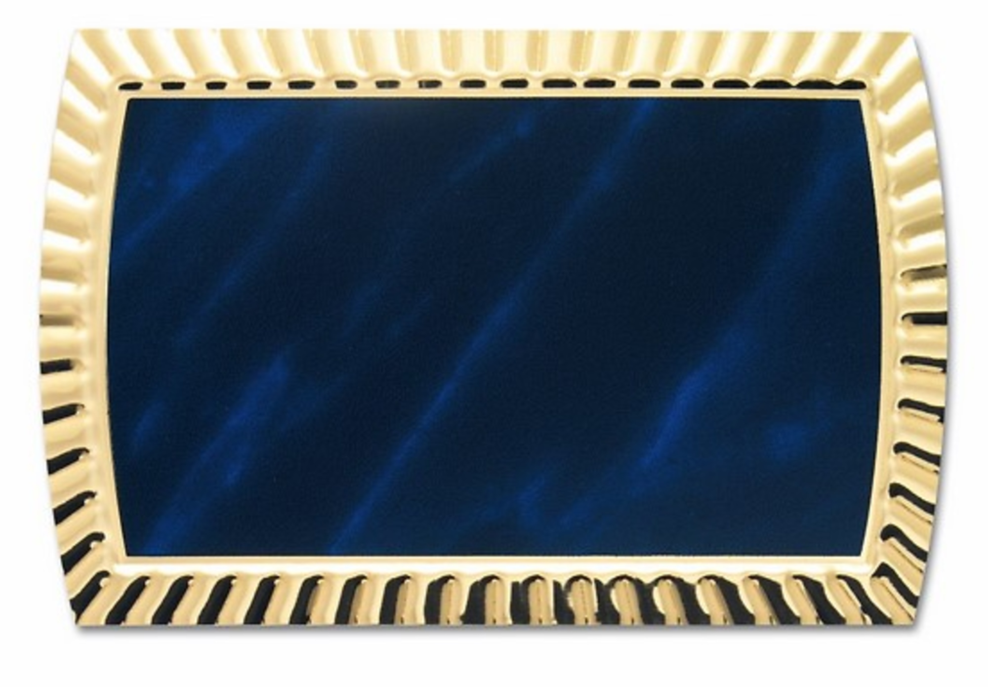 Venta de placa aluminio palencia para funeraria placas - Placas de aluminio ...
