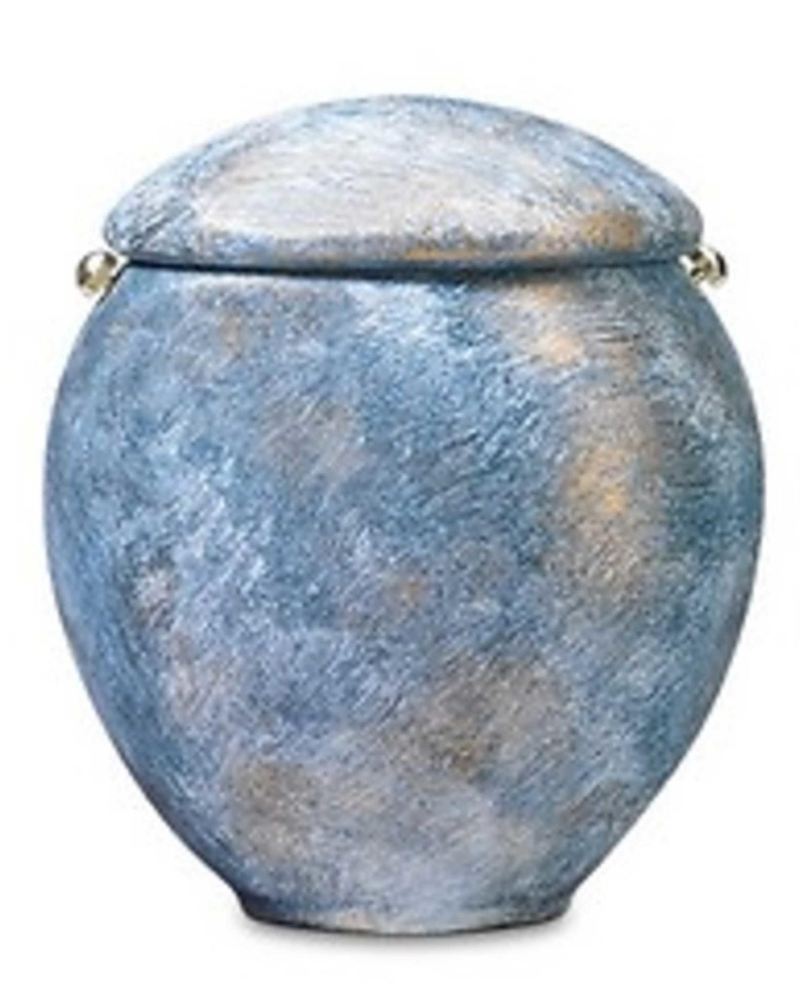 Urna Capacidad 1.5 litros